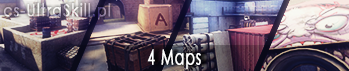 4maps.png